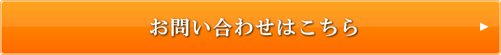 490ef68f9db80234000bfb564118f532dc8ab0d4.png