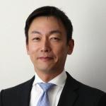 日本M&Aセンター コンサルタント戦略営業部 副部長 小川 洋輝 氏